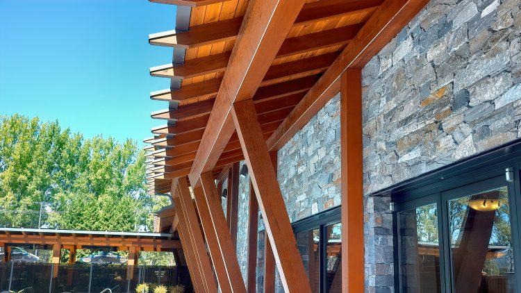 M&M_S23E05_Ryan Hagen & Bruce Molander_Modern Use of Red Cedar