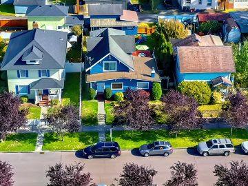 M&M_S23E05_Todd Talbot_Real Estate Tips
