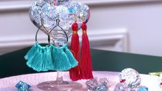 M&M_S23E07_Anita Recksiedler_Tassle Earrings