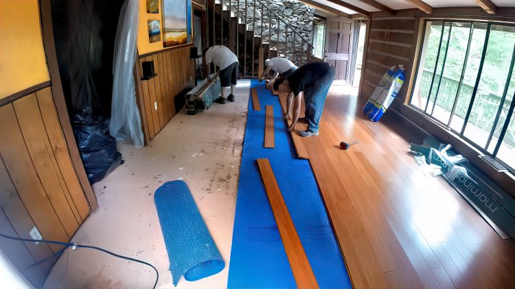 M&M_S23E07_Monica Falco_Financing Your Renovation