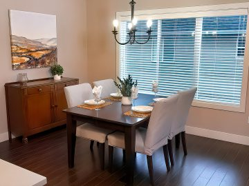 M&M_S23E07_Rita Earhart_Importance of Staging Your Home Before Selling