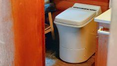 M&M_S23E08_Laura Kegel_Remote Toilet Install