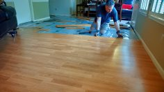 M&M_S23E10_Mike Holmes JR_Prioritizing Your Home Reno