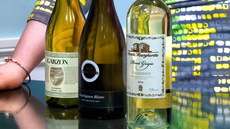 M&M_S23E10_Sean Dolenuck_Exploring Different Wines