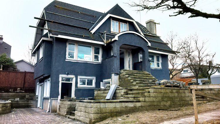 M&M_S23E10_Steve Chandra_Passive Homes