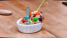 M&M_S23E11_Linda Peters_Edible Cookie Dough