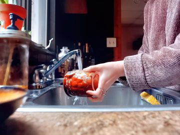 M&M_S23E12_Judith Virag_Household Cleaning Tips