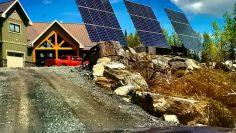 M&M_S23E13_Jason Osadac_Off-Grid Power Systems