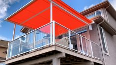 M&M_S23E13_Jason Smith_Awnings And More