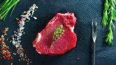 M&M_S23E13_John Wildenborg_Tips on Grilling the Perfect Steak
