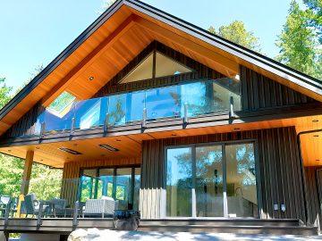 M&M_S23E13_Ryan Hagen_Lake House Tour