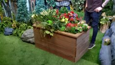 M&M_S23E13_Troy Barkman_Raised Gardens for the Cottage