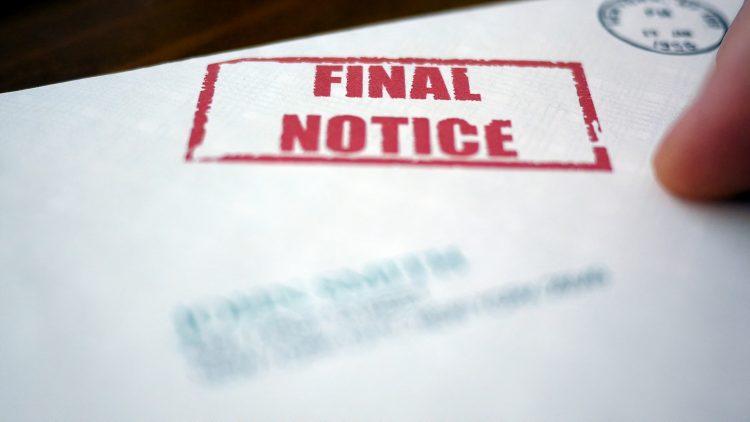 M&M_S24E02_Jennifer Croft_Tips For Dealing With Debt