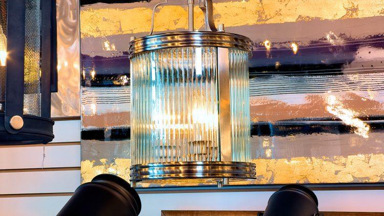 M&M_S24E02_Lara Borys_LED Lights