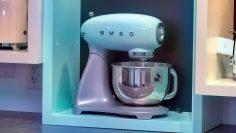 M&M_S24E02_Marina Sorrenti_Smeg Appliances