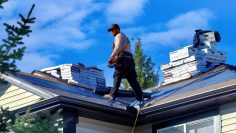 M&M_S24E02_Mike Payne_Roofing Q&A