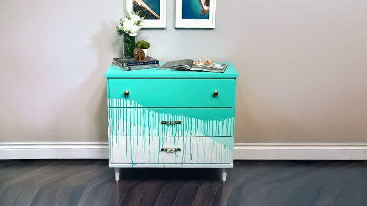 M&M_S24E03_Drip Dresser DIY