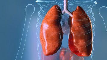 M&M_S24E04_Bill Allen_Oxygen Cures