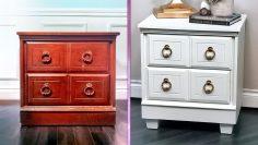 M&M_S24E04_DIY White & Gold Dresser