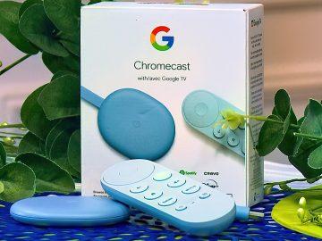 M&M_S24E04_Google Gadgets