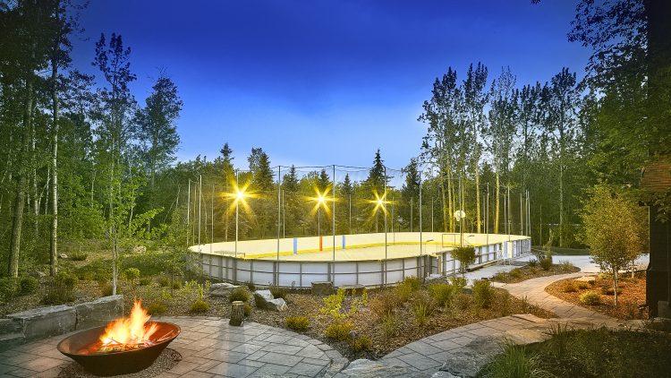 M&M_S24E04_Graeme Bell_Alair Homes Calgary_Outdoor Living Spaces