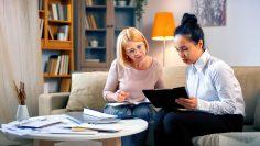M&M_S24E04_Jessica Keus_Investment Advice