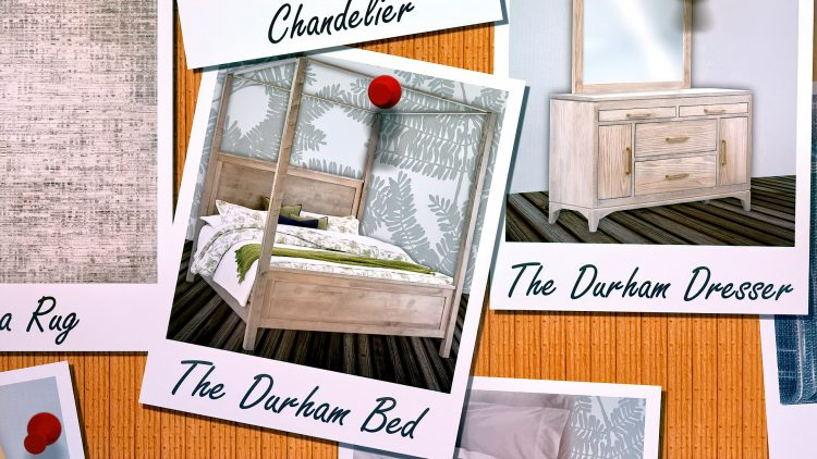 M&M_S24E04_Stephanie Charest_Beach Vibe Bedroom