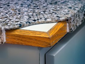 M&M_S24E05_Deb Varner_Granite Transformations Is An Eco Friendly Product