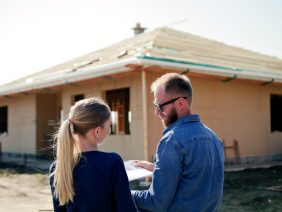 M&M_S24E05_Mike Holmes JR_Reno Advice for Families