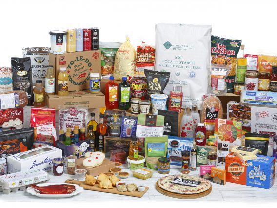 M&M_S24E05_Pina Romolo_Food & Beverage Manitoba_Logo Anniversary