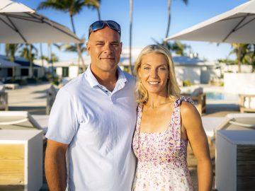 M&M_S24E06_Bryan & Sarah Baeumler_Advice For Dads