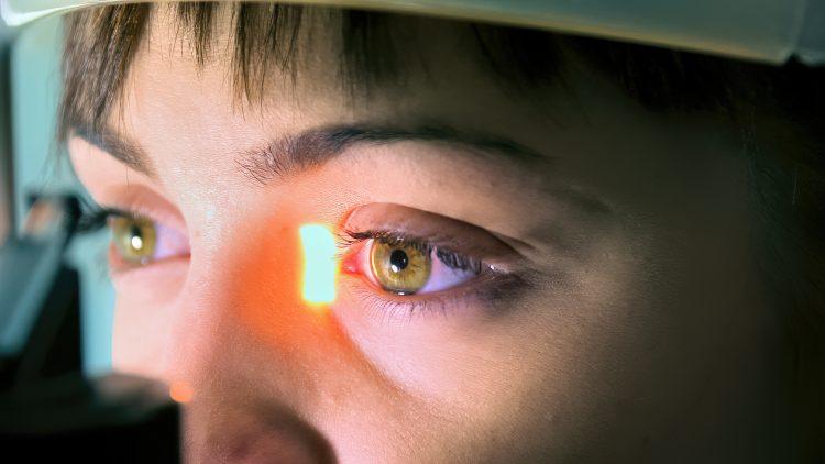 M&M_S24E06_Dr. Ellen Anderson-Penno_3 Types of Laser Eye Surgery
