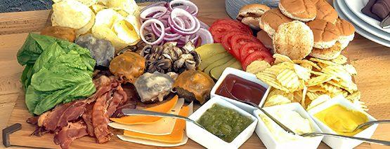 M&M_S24E06_Father's Day Burger Board
