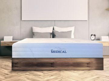 M&M_S24E06_Kathleen Trotter_Benefits of a great mattress