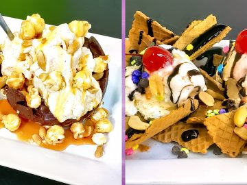 M&M_S24E07_Decadent Sundae Desserts