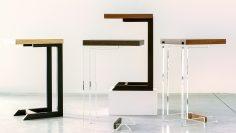 M&M_S24E08_Adam Bellas_Autonomous Furniture Collection