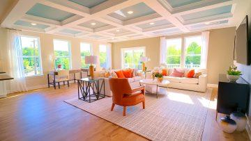 M&M_S24E08_Bradley Jacobson_Improving Home Air Quality
