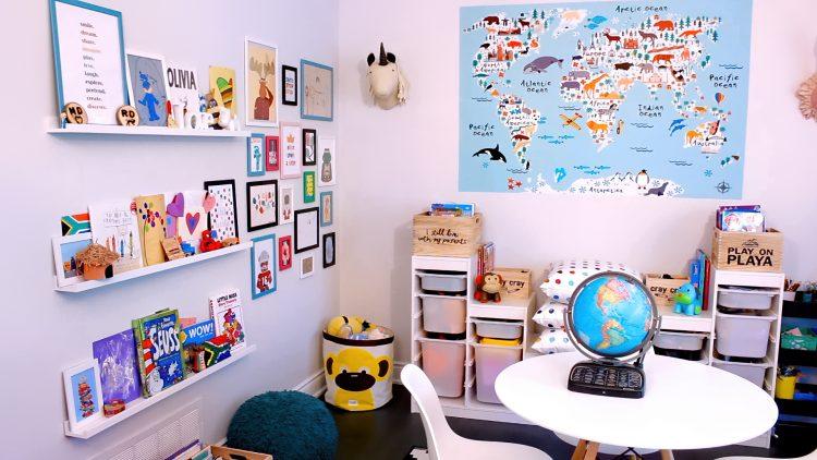 M&M_S24E08_Christine Da Costa_Design Tips For A Kids Playroom