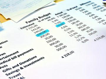 M&M_S24E08_Jennifer Croft_Creating A Family Budget