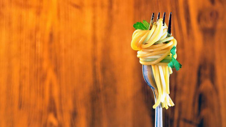 M&M_S24E09_Massimo Capra_Definition of the term 'Al Dente'
