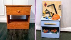 M&M_S24E10_DIY Kids Work Bench