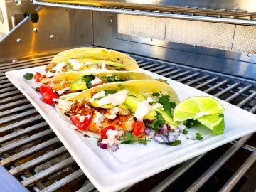 M&M_S24E10_Spicy Fish Tacos