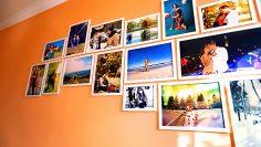 M&M_S24E10_Tiffany Pratt_Advice on Creating A Gallery Wall