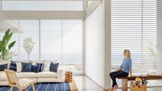 M&M_S24E11_Ana Pilling_Trends in Window Decor