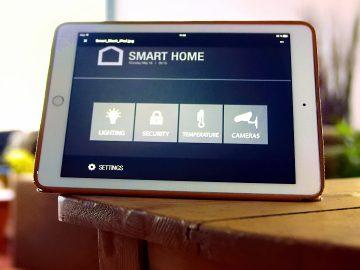M&M_S24E11_Corbin Kempenaar_Smart Homes for Empty Nesters