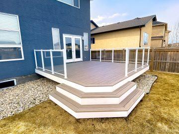 M&M_S24E11_Luis Almeida_Key Elements for Building a Deck