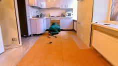 M&M_S24E11_Mike Holmes Jr_Kitchen Renovation Q&A