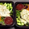 M&M_S24E11_Robert Santen_Foodie Fit Prepared Meals