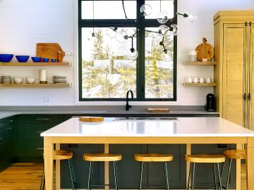 M&M_S24E12_Eva Chmielowiec_Kitchen Finishing Trends