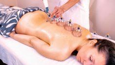 M&M_S24E12_Genna Herbison_Massage
